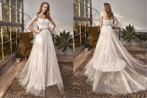 Enzoani Beautiful BT18-27